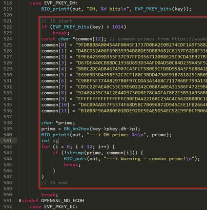openssl_code